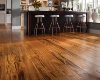 CARDINAL FLOORING AND CABINETS   ST LOUIS FLOORING COMPANY
