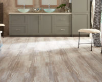 CARDINAL FLOORING AND CABINETS - ST LOUIS FLOORING COMPANY