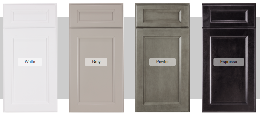 North Point Cabinets | Cardinal Flooring and Cabinets